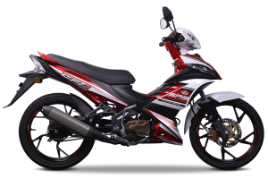 http://modenas.my/wp-content/uploads/2019/11/CT115S-Red-Side-shadow.png